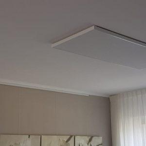 web-plafond-3