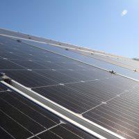 solar-5069790_1920