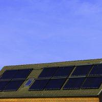 solar-power-283775_1920